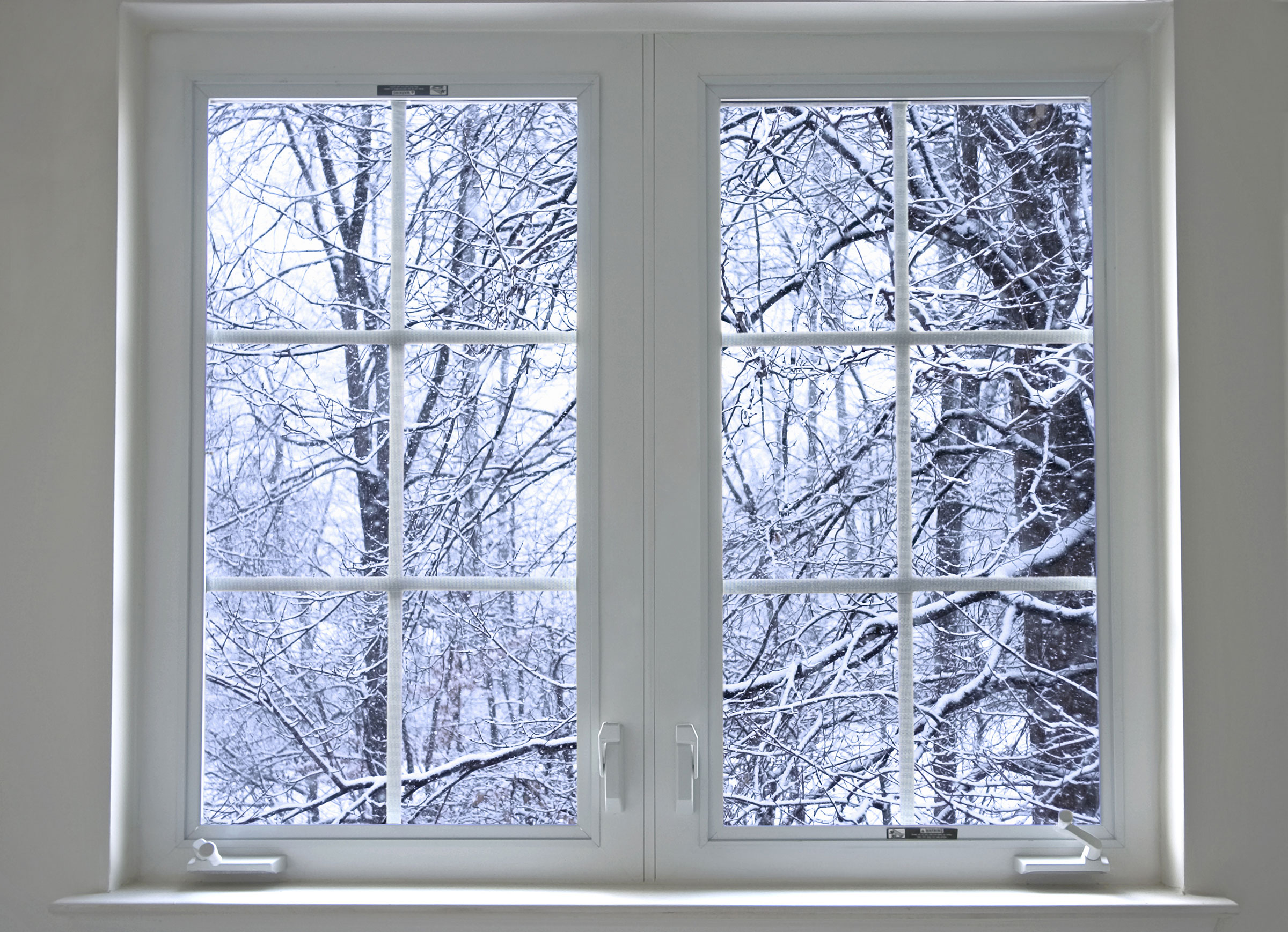 Snowy window (https://gordonswindowdecor.com/wp-content/uploads/sites/23/2012/07/needsheat_snowy.jpg)